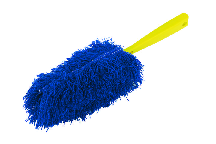 HAND HELD DUSTING MOP - Each