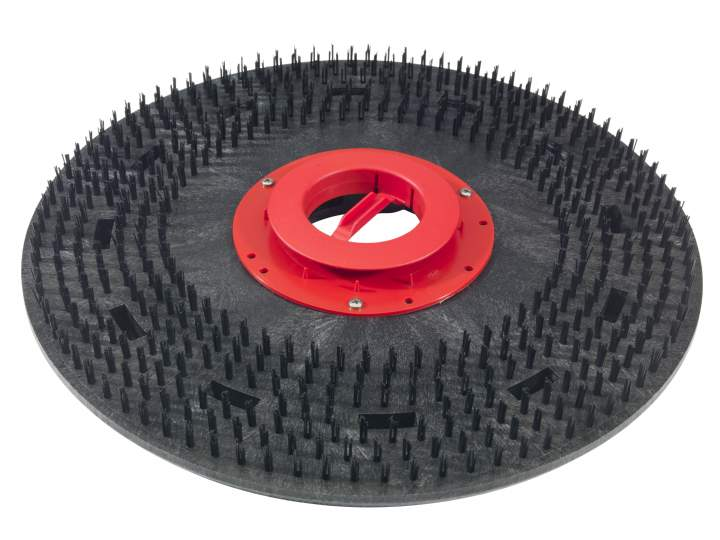 400mm INSTALOCK DRIVE BOARD(BLACK) 606401 - Each