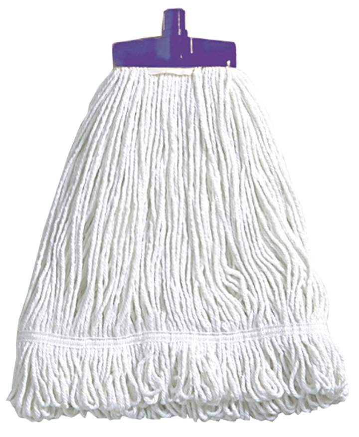 12oz SYRTEX INTERCHANGE KENTUCKY MOP BLUE - Each