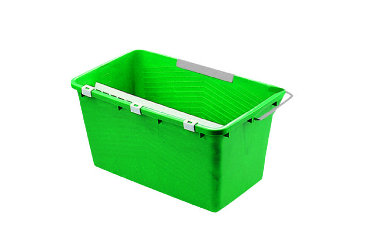 GREEN UNGER 18Ltr BUCKET - Each