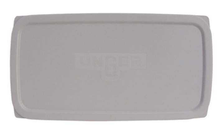 LID FOR 28Ltr UNGER BUCKET - Each