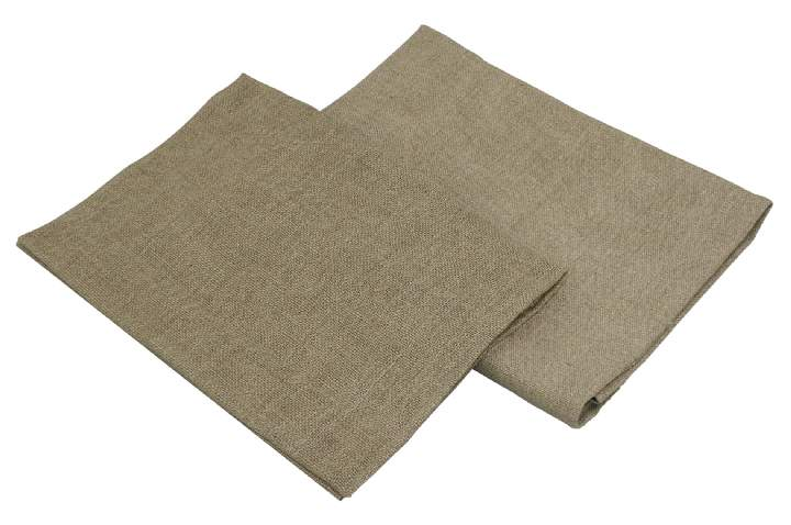 SCRIM WASHED POLISHING CLOTH - Each