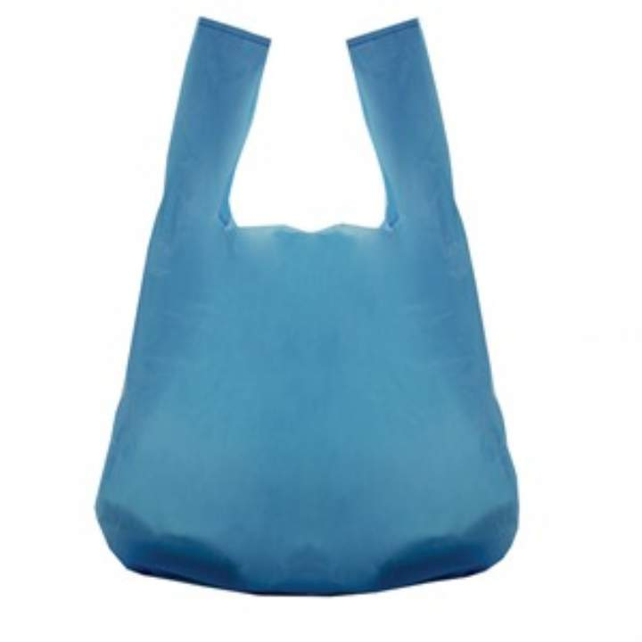 SIZE 3 CARRIER BAG BLUE 330x480x585 - Ctn 1000