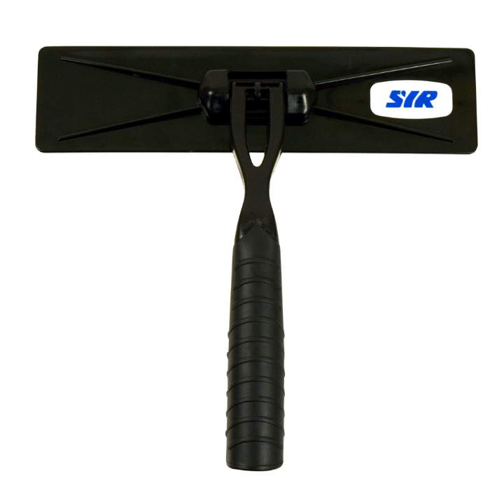 SPRAYGEE CLEANING TOOL ONLY - Each