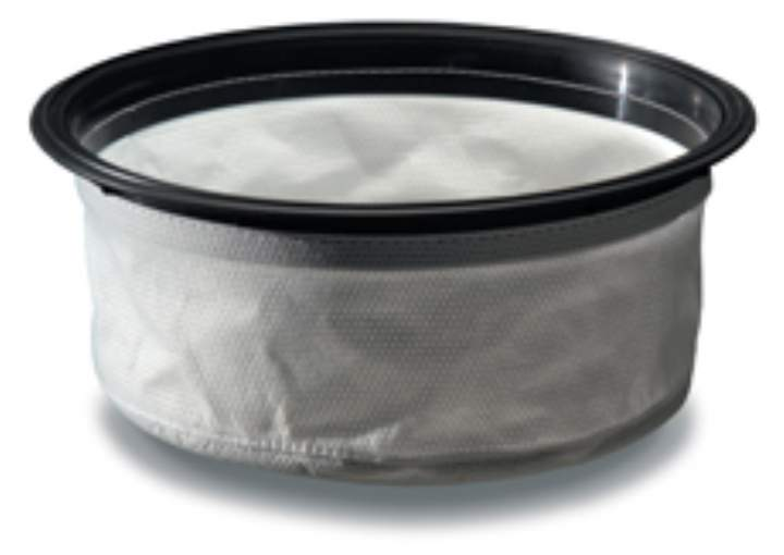 PRIMARY CLOTH FILTER FOR NRV/HENRY - Each