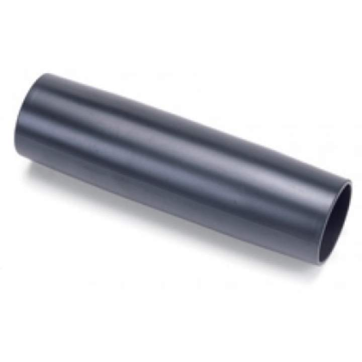 32mm DOUBLE TAPER ADAPTING PIPE - Each