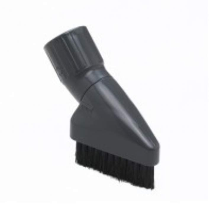 SEBO 32MM DUSTING  BRUSH - Each