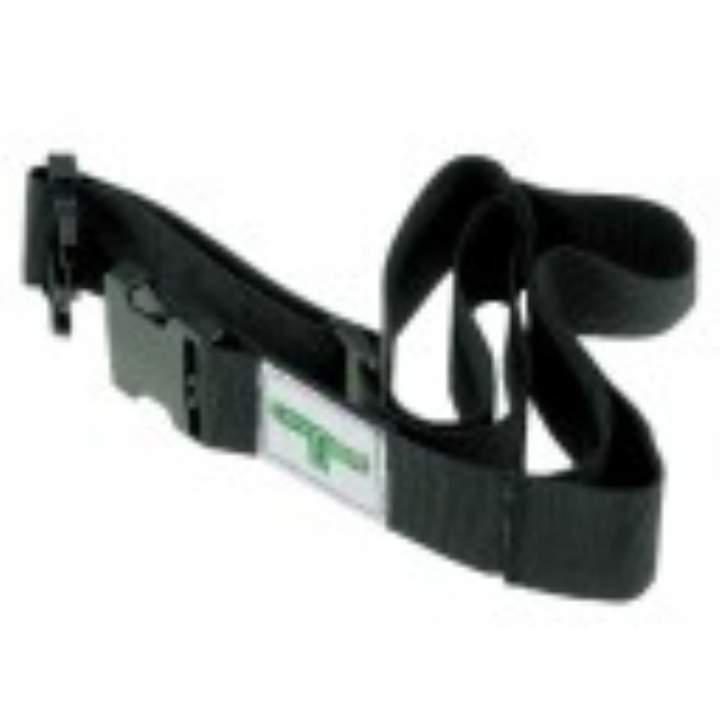 WINDOW CLEANING WEB BELT - Each