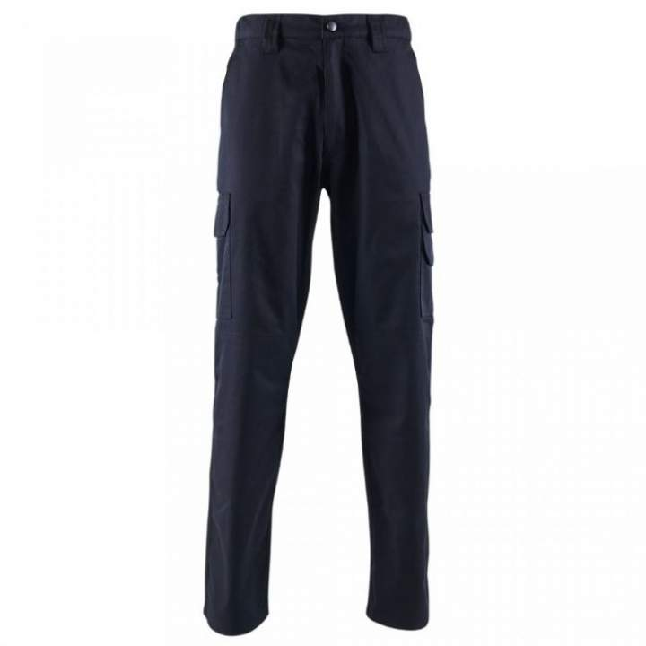 COMBAT WORKWEAR TROUSERS 36in - Each