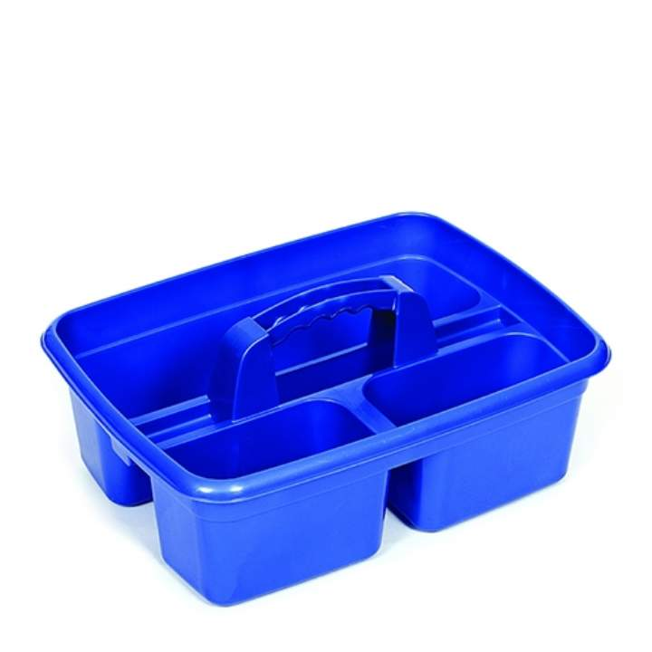HOUSE TIDY CARRY TRAY - Each